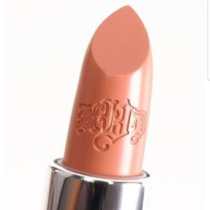 Kat Von D Studded Kiss Lipstick Agatha
